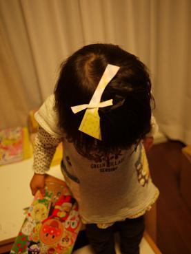 2011 01 14 モモ2歳5ヵ月2 tibi03