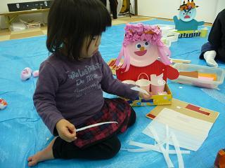 2011 02 02 モモひとりあそび tibi02