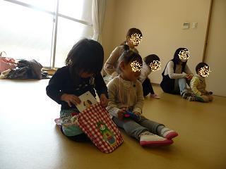 2011 02 04 リトミックとこぐま tibi01