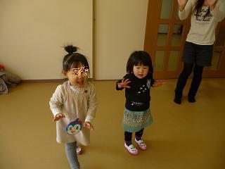 2011 02 04 リトミックとこぐま tibi02