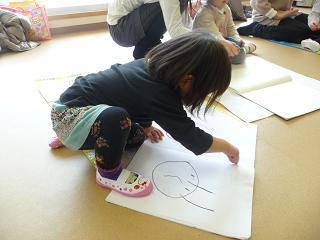 2011 02 04 リトミックとこぐま tibi04