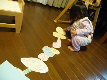 2011 02 13 おおきなかぶごっこ tibi06