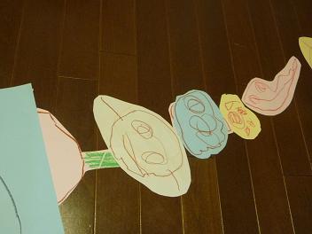 2011 02 13 おおきなかぶごっこ tibi07