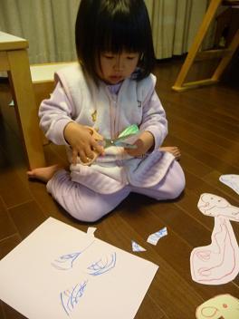 2011 02 13 おおきなかぶごっこ tibi04