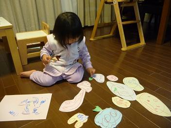 2011 02 13 おおきなかぶごっこ tibi05