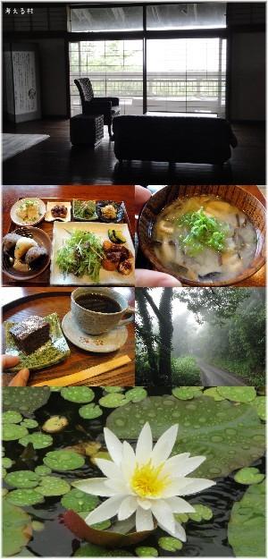 kangaeru-mura4.jpg