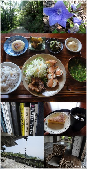 kangaeru-mura5.jpg