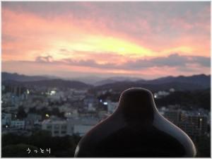 kochijyo.jpg