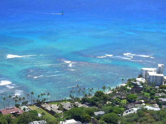 Hawaii.. (13)-1