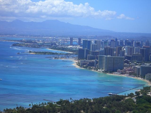 Hawaii.. (9)-1
