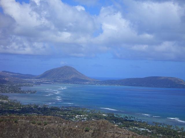 Hawaii.. (12)-1