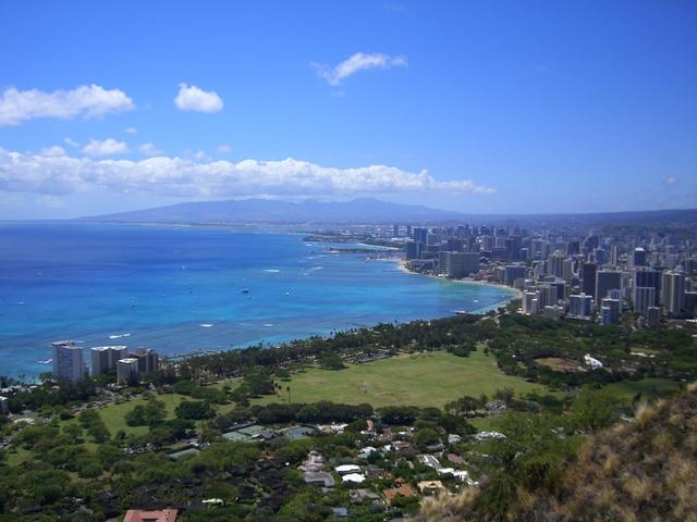 Hawaii.. (11)-1