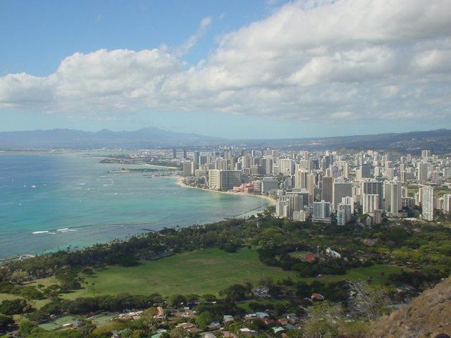 Hawaii.. (10)-1