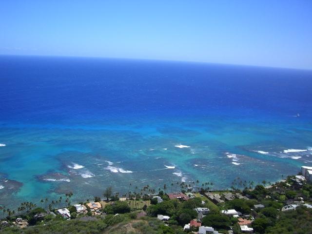 Hawaii.. (8)-1