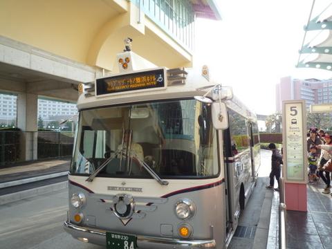 20120402TDS (6)