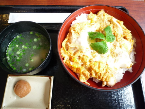 0nagashima (12)