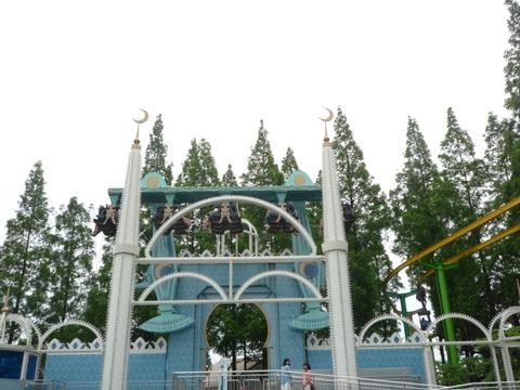 0nagashima (9)