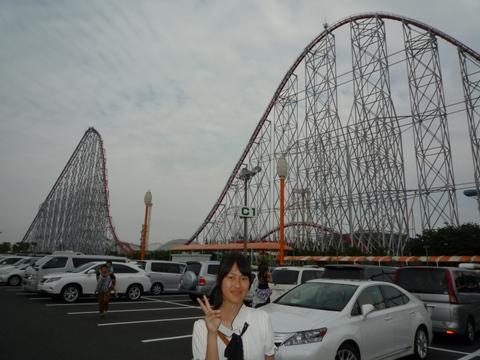 0nagashima (7)