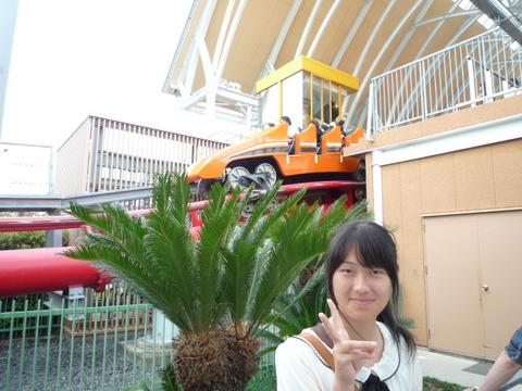 0nagashima (16)