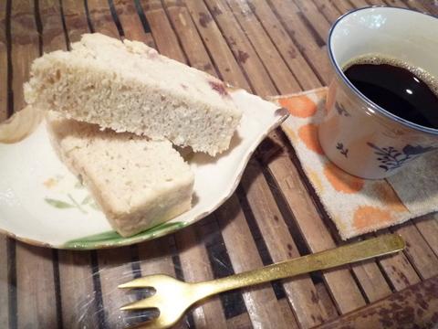 オーガニックキッチン陽菜 (1)