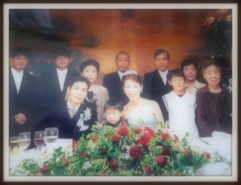 My Wedding (2)