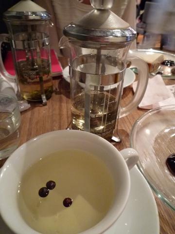 bio cafe 201207 (5)