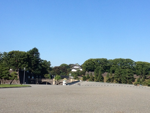 20121015.jpg