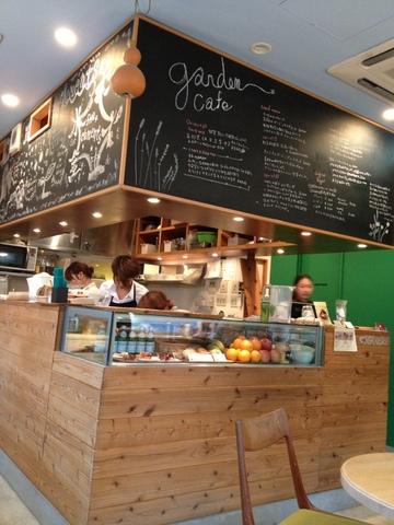garden cafe (5)