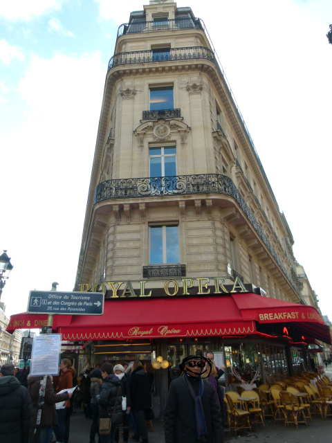 cafe@paris.jpg