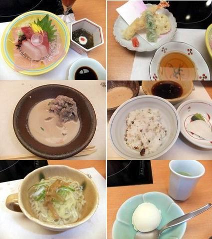 20101107kisoji2.jpg