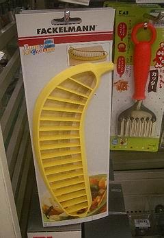 bananacutter.jpg