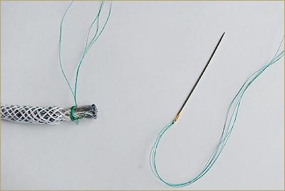 2012-0835-06.jpg