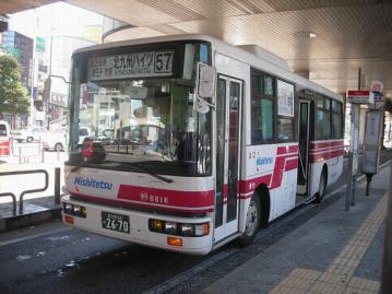 DSCN5728.png