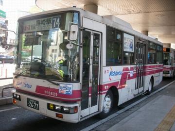 DSCN5734.png