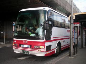 DSCN5800.png
