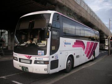 DSCN5806.png