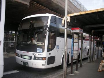 DSCN5807.png