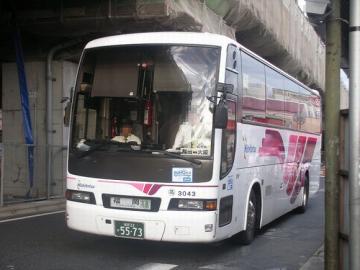 DSCN5810.png
