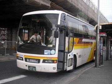 DSCN5814.png