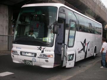 DSCN5816.png