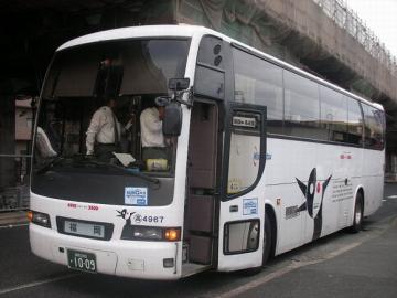DSCN5818.png