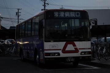 DSC_0927.png