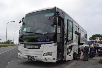 DSC_1060-1.jpg