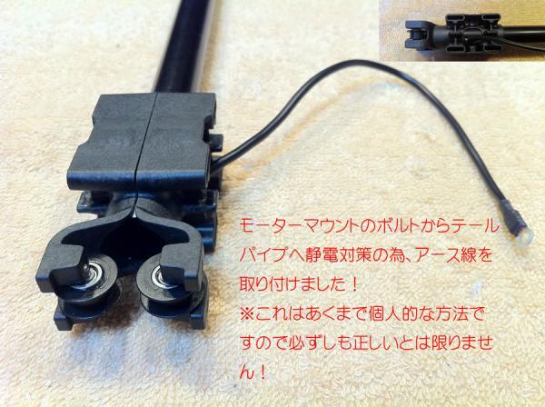 IMG_1011-1.jpg