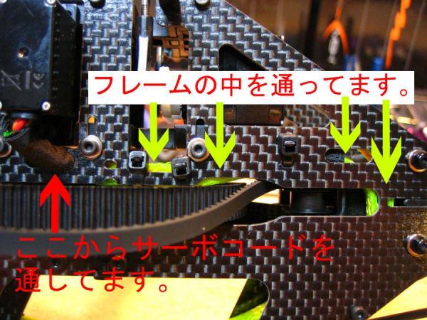 IMG_7355-1.jpg