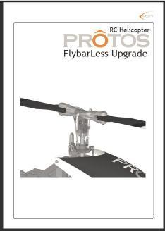 flybarless.jpg