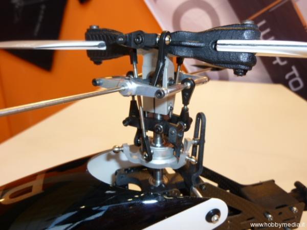 msh-protos-450-elicottero-radiocomandato-elettrico-monocinghia-0.jpg