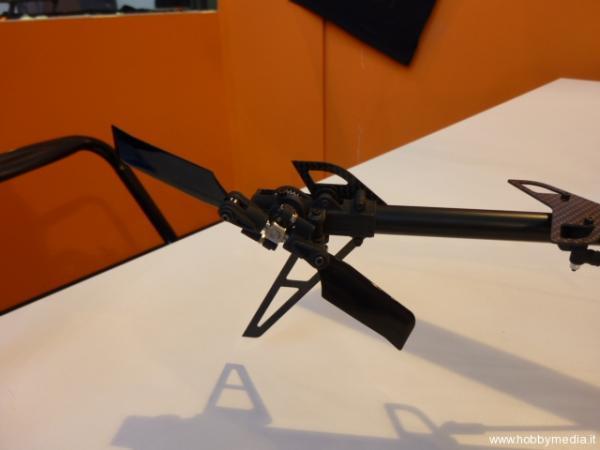 msh-protos-450-elicottero-radiocomandato-elettrico-monocinghia-5.jpg