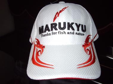 bousi_convert_20111203094432.jpg