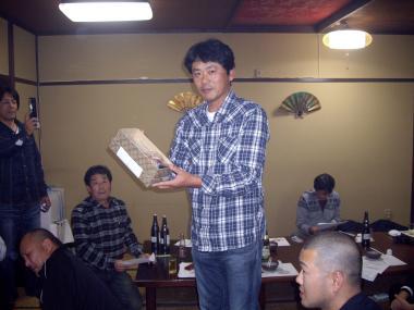 tokubetu_convert_20111203065921.jpg